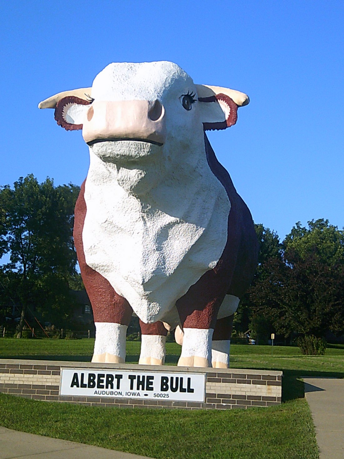 Albert the Great